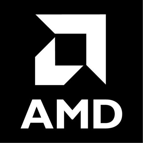 AMD StoreMI2.0(AMD储存加速拓展)v2.0 官方版