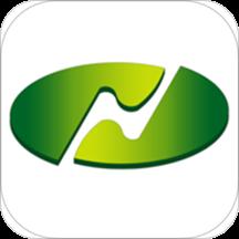 生鲜配送O2O平台Appv1.0 最新版