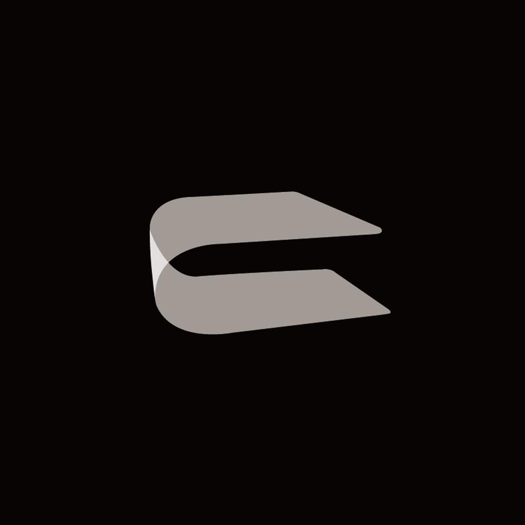 一叠微书appv3.4.9 最新版
