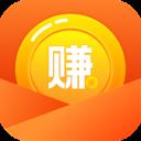聚量宝appv1.0 最新版