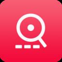 微痕迹清理恢复大师v1.5.0 最新版