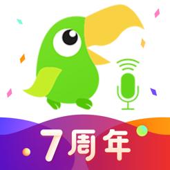 少儿趣配音iosv6.23.1 最新版