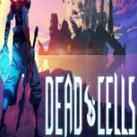 死亡细胞十四项修改器v2.0 peizhaochen版