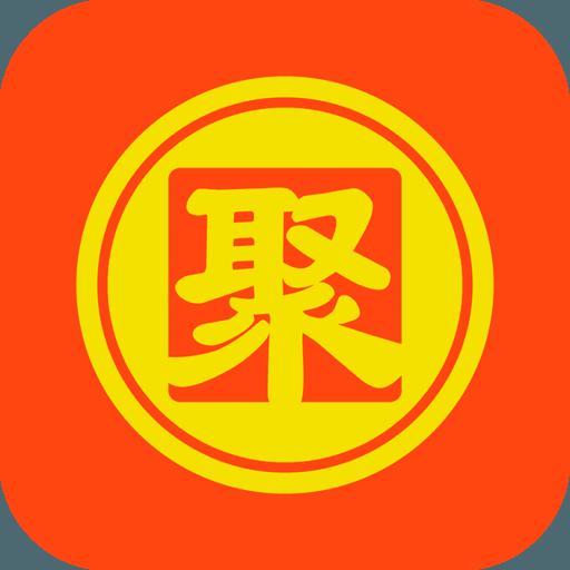 星聚宝赚钱版v1.0 最新版