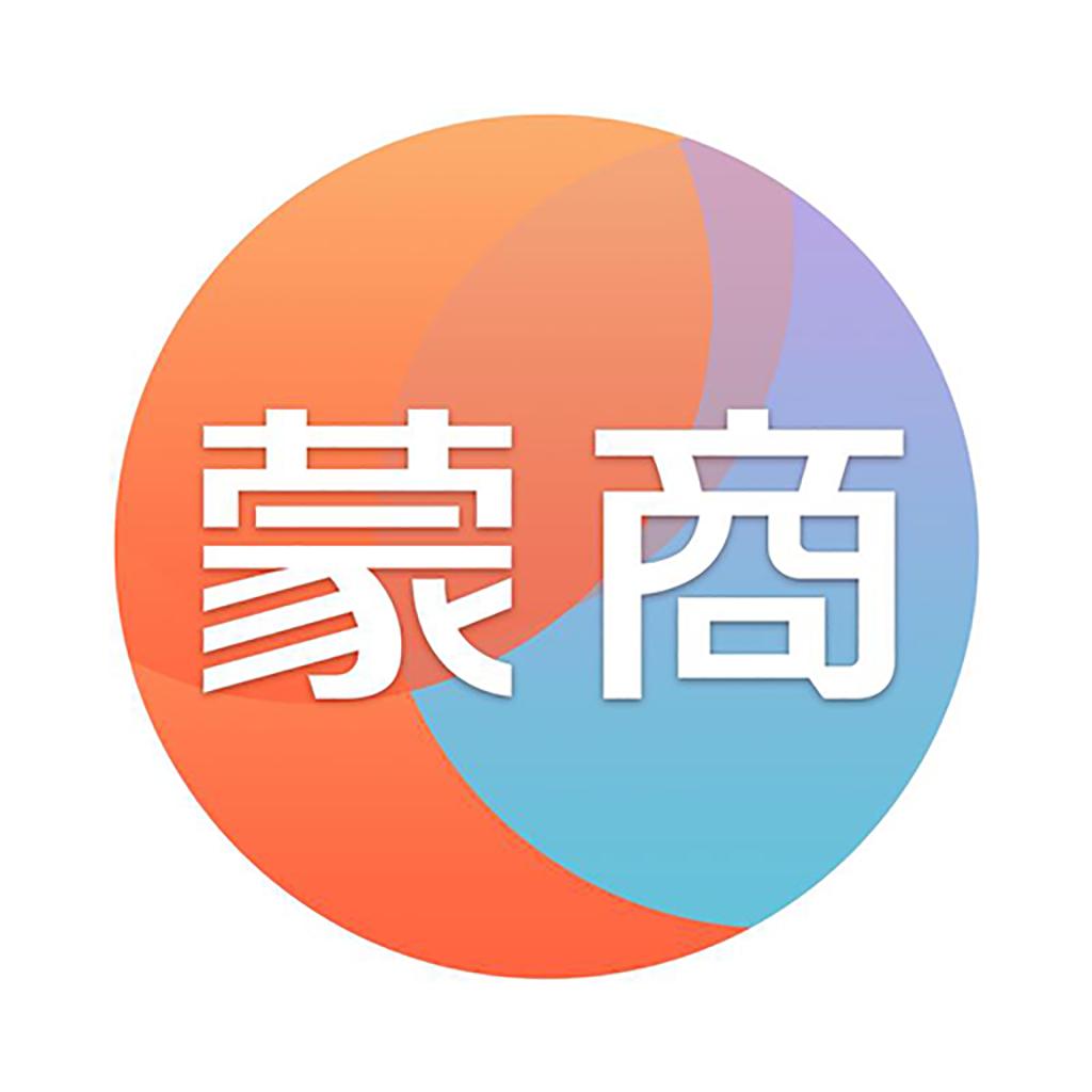 蒙商信用卡appv2.1.4 最新版