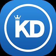 快递王子快递查询appv3.6.0 安卓手机版