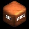 解压游戏盒子v1.5.06 安卓版