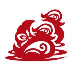 鸳鸯商学院appv2.1.33 最新版