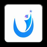U等生appv1.0.0 官方版