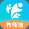 乐教乐学教师v1.0.220 最新版