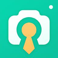 智能最美证件照appv1.0.0 最新版