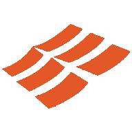 昂立教育v4.80.014 最新版