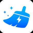 手机清理王v1.0 安卓最新版