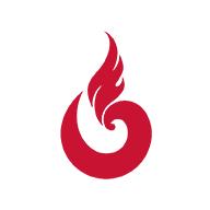 大工商appv1.6 最新版
