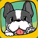 爱宠游appv1.0.4 最新版