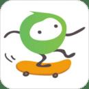 速飞冻品在线appv0.0.8 最新版