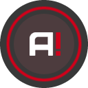 Mirillis Action!特点改装版完整版本v4.10.3 中文版