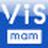 VISMAM媒资管理系统v1.7.0.9 官方版