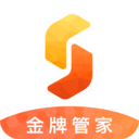 金牌管家服务appv1.0.0 最新版