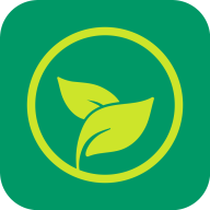 益申农appv2.1.0 最新版
