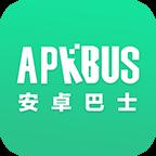 安卓巴士(安卓巴士论坛)v1.0.0 安卓版