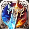 烈焰武尊3733游戏盒v10.8 正式版