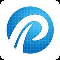 品能云appv1.3.5 最新版