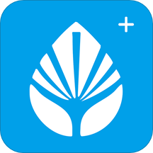 慧心(心电监测软件)v1.3.4 最新版