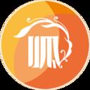 呱呱盟v1.0.0 官方版