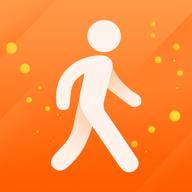 快步宝赚钱appv1.0.4 最新版