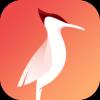 啄木鸟fast讯