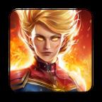 复仇者战争手游v1.0.0 安卓版