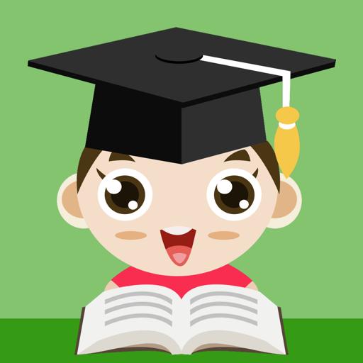 教学邦学习机v5.0.0 最新版