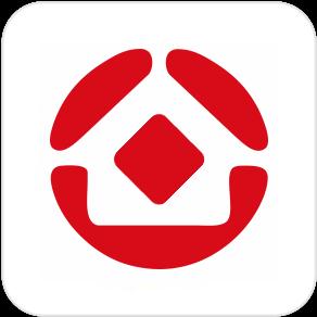 青岛公积金网上营业厅个人版v1.0.8 最新版