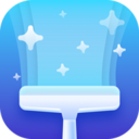超强清理管家极速版v1.0.9 最新版