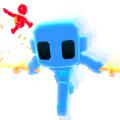 光影武士v1.2.0 安卓版