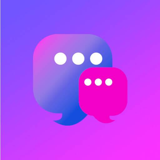 有陌视频聊天v1.0.0 最新版