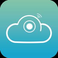 Honest Pro appv1.0.2 最新版