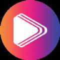 聚享短视频v1.0 最新版