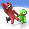 狂野大乱斗gamev1.0.6 破解版