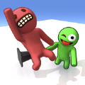 天台约架游戏ios版v1.0.6 安卓版