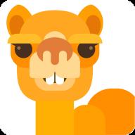 骆驼相册v1.1.3 最新版