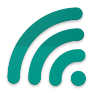 WiFi Service appv2.3.3 最新版