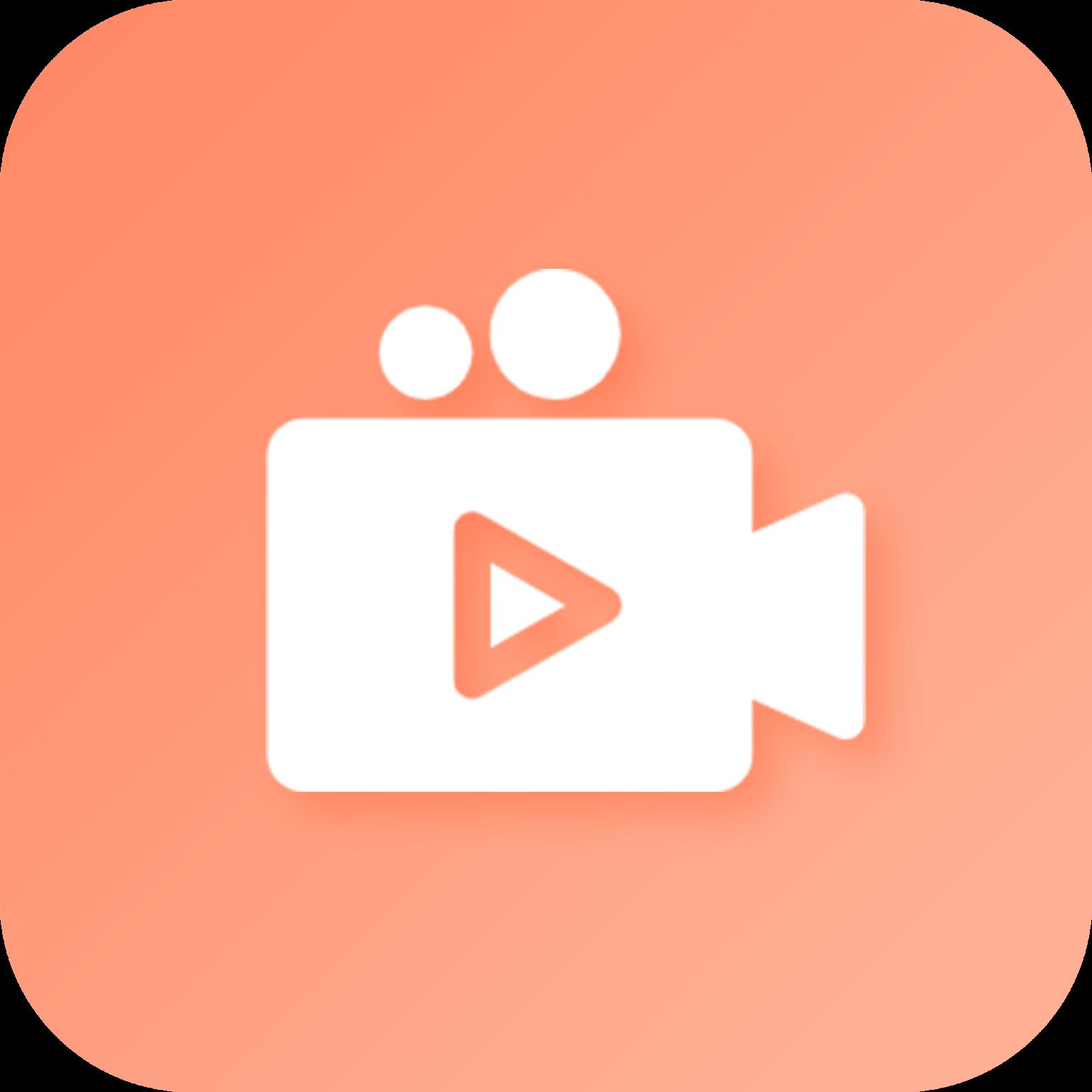 南瓜小视频v1.3.0 最新版