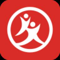 久益康(公益互助)v1.0.0 安卓版