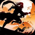 人人是大侠v1.0.1 官方最新版