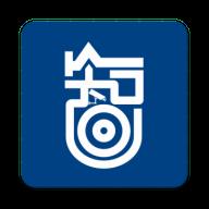 温州智安appv1.0.0 最新版