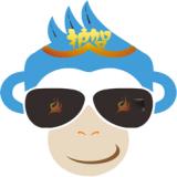 悟空护驾v1.4.62 最新版