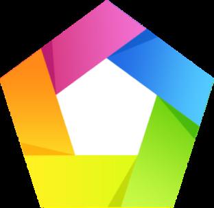 码上答应v2.0.0 安卓版