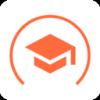 易作业appv1.0.0 最新版
